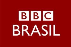 curso ingles gratis bbc brasil