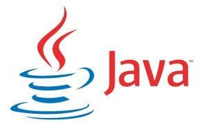 curso gratuito Java online
