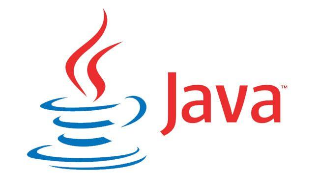 Iniciativa JEDI, aprenda Java gratuitamente
