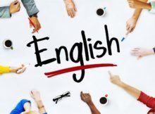 Curso gratuito de inglês no Zap English - Comece agora mesmo