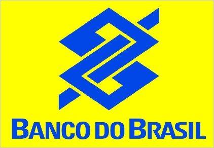 cursos online banco do brasil