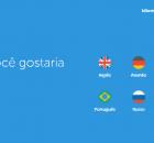 curso gratuito de linguas