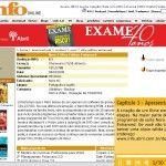 Curso gratuito Info: Como criar e gravar DVD com Nero