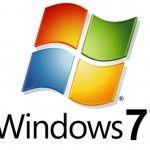 Curso grátis completo de Windows 7