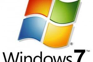 Curso online grátis de Windows 7 completo