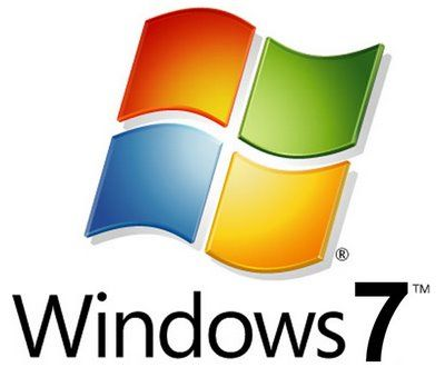 curso online gratis windows