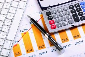 curso gratuito online de finanças pessoais