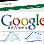 Cursos gratuitos de Adwords pelo Google