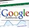 curso gratuito de adwords