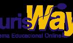 +700 cursos online grátis na Jurisway – Parte II