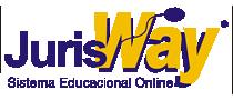 cursos online gratis jurisway Direito