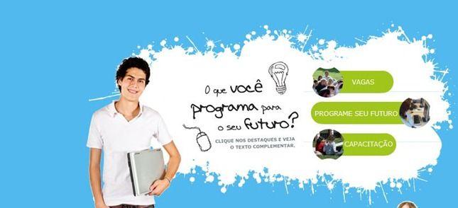 cursos-gratis-de-linguagem-de-programao_thumb.jpg