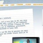Curso grátis para o Enem pelo FGV Ensino Médio Digital