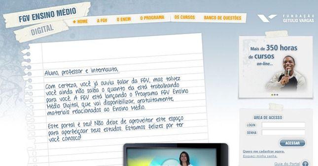 curso-fgv-preparao-para-o-enem_thumb.jpg