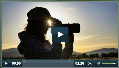 curso gratuito de fotografia com certificado