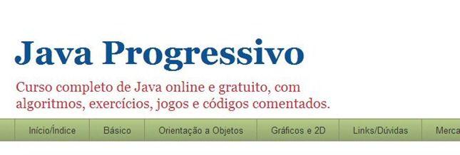 curso-online-gratis-Java_thumb.jpg