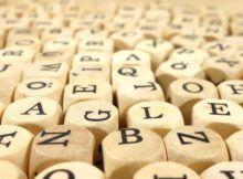 Curso online grátis da Língua Portuguesa - Saiba como participar