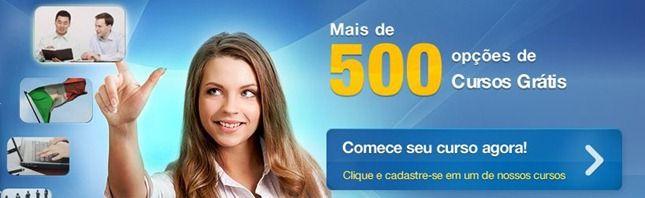 curso-online-gratis-iped_thumb.jpg