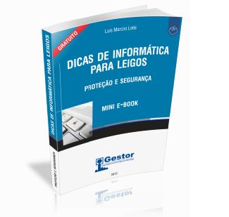 mini-ebook-dicas-de-informatica-para-leigos