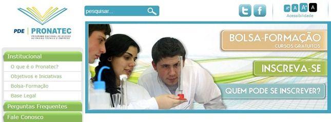 cursos-gratuitos-Pronatec_thumb.jpg