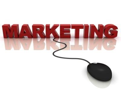 13 cursos de marketing, comunicação e mídias sociais online e grátis