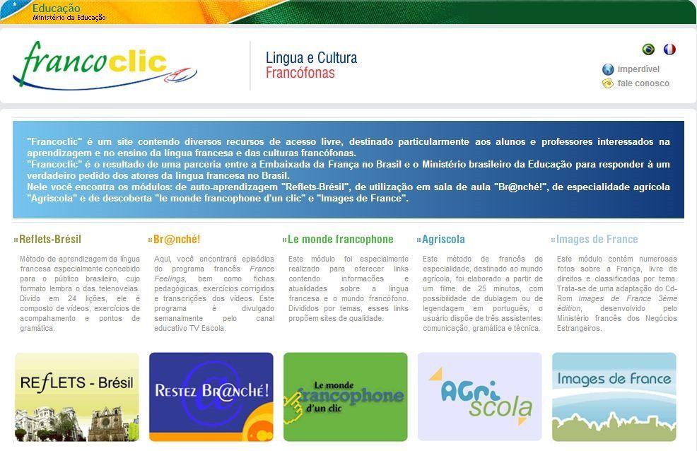 curso-de-francs-online-grtis.jpg