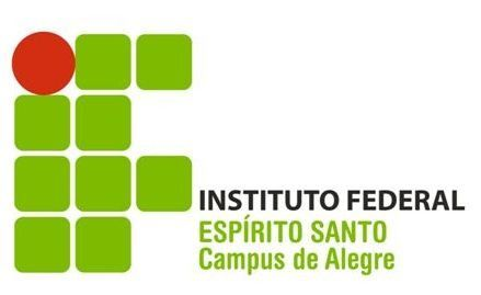 cursos-gratuitos-no-ifes.jpg