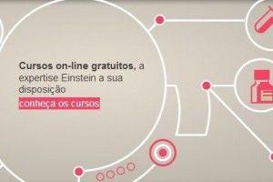 cursos-gratuitos-online-na-rea-de-Sade.jpg