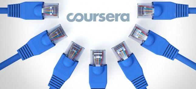 cursos online gratuitos Coursera