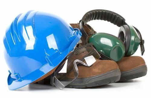 Cursos relacionados a seguranca do trabalho