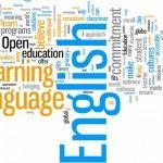 10 canais no Youtube para aprender inglês em vídeo