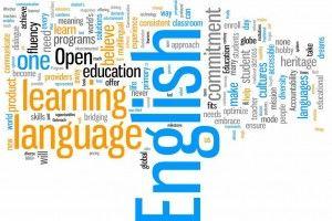 aprender inglês em vídeo