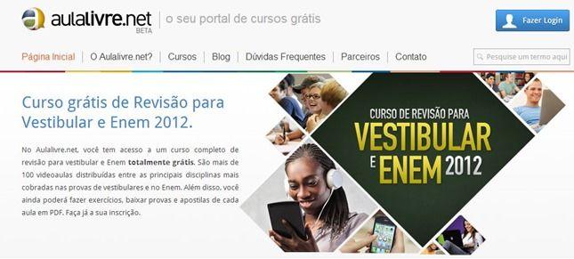 aulas-gratuitas-para-vestibulandos_thumb.jpg
