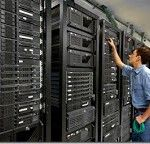 +50 cursos online grátis para profissionais de TI