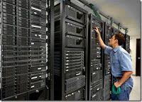 cursos grátis online para profissionais de TI