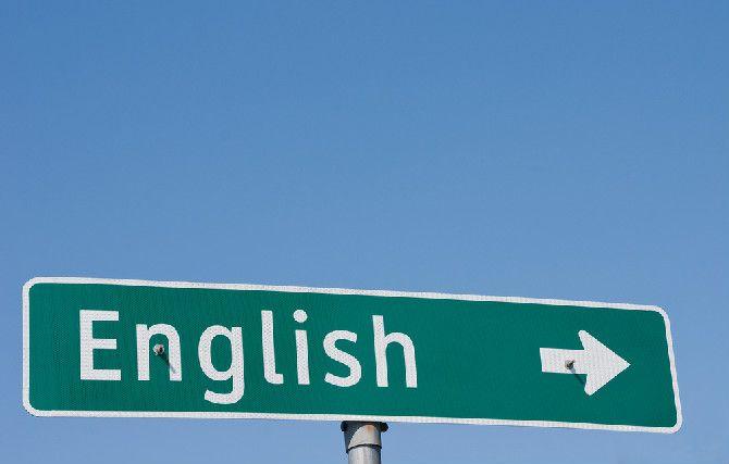 Curso online grátis de inglês básico