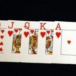 Curso grátis Como Jogar Poker