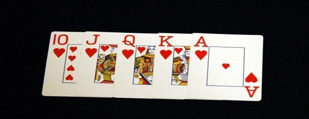 curso grátis de poker