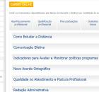 cursos online grátis no sesi com certificado