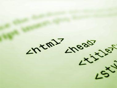 curso gratis de html e css