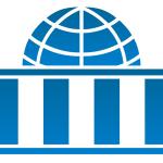 Faça um curso gratuito online no projeto Wikiversidade
