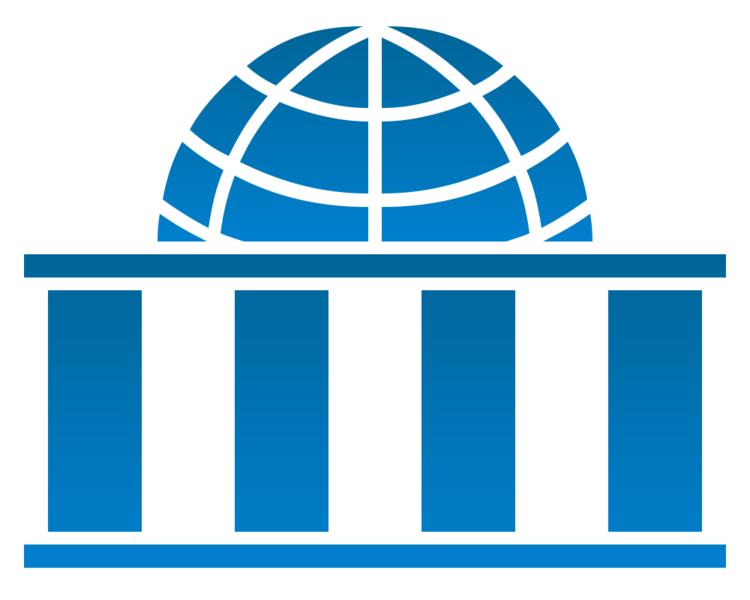 wikiversidade