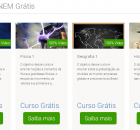 cursos-gratuitos-enem-iped_thumb.png