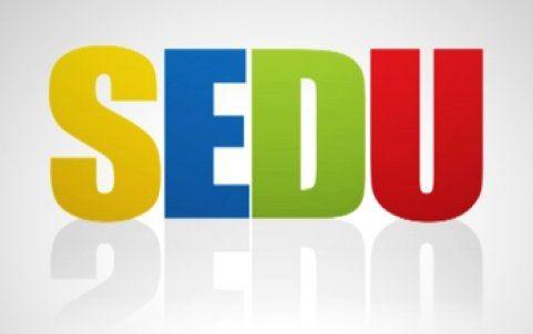 cursos-tcnicos-gratuitos-espirito-santo-sedu_thumb.jpg