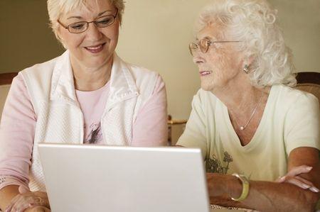 cursos gratuitos de informática terceira idade