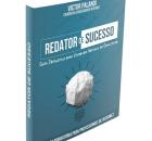 ebook-gratuito-redator-de-sucesso-textmachine.png
