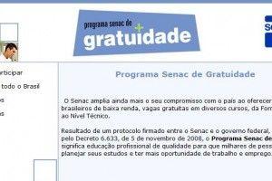 cursos-online-gratis-com-certificado-no-Senac.jpg