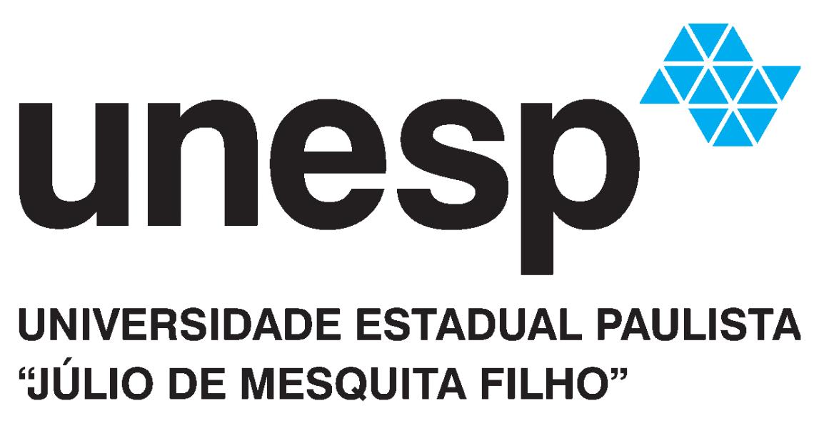+40 cursos gratuitos online na Universidade Estadual Paulista