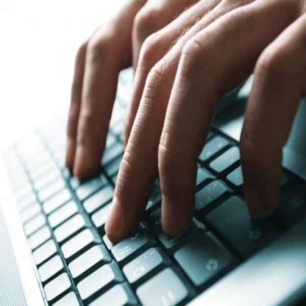 cursos online grátis de tecnologia