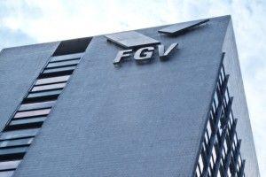 +40 cursos gratuitos online na Fundação Getúlio Vargas (FGV)